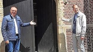 Wingene, Zwevezele en Ruiselede houden nog een derde van weekendmissen over