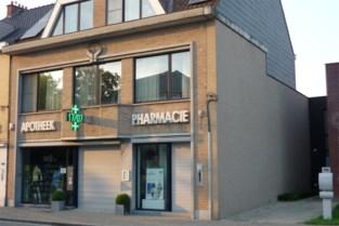 """Drieste overvallers op apotheek riskeren tot vier jaar cel: """"Roep van het geld aanlokkelijker dan studeren"""""""