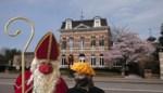 Sinterklaas roept hulp in van Borsbeekse kinderen om ouderen niet te vergeten