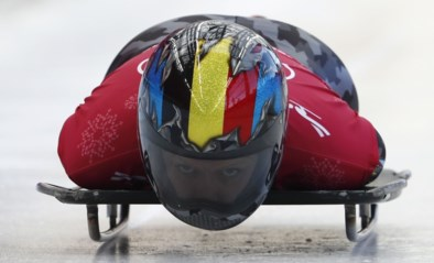 Kim Meylemans start wereldbeker skeleton met vijfde plaats in Sigulda