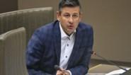 Parket onderzoekt klacht wegens bedreigingen tegen Vlaams Belang-parlementslid Chris Janssens