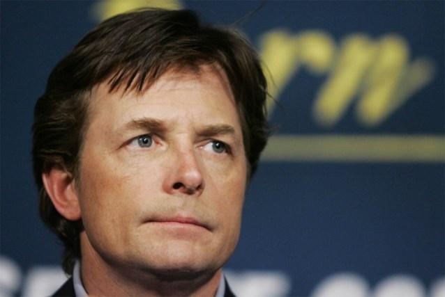 Michael J. Fox stopt (opnieuw) met acteren
