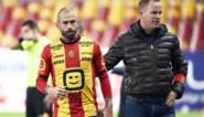 KV Mechelen-coach moet puzzelen: De Camargo, Defour én Engvall al zeker out
