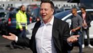 Elon Musk is de derde rijkste man ter wereld, maar moet geld lenen om boodschappen te doen