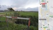 Opnieuw schot in de zaak: Vlaamse regering keurt vernieuwd plan voor Brugs stadiondossier goed