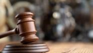 Twee mannen krijgen tot 40 maanden cel voor verkrachting van 16-jarig meisje in Vosselaar