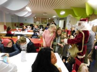 Sancta Maria vervangt kerstmarkt door wandelzoektochten