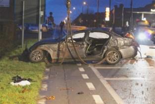 """Bijna helft dodelijke ongevallen te wijten aan onaangepaste snelheid: """"Alcohol- en snelheidssloten zijn onpopulair, maar nodig"""""""