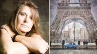 Aalterse fotografe vertegenwoordigt België op grootste internationale fotowedstrijd