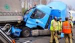 Meer dan 180 ongevallen sinds start werken brokkelviaduct: wat brengt de tweede fase?