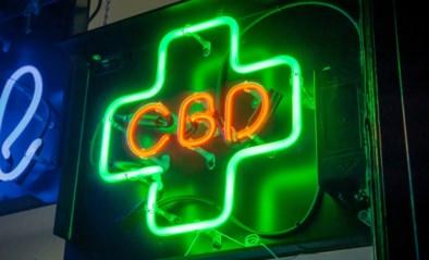 """Test Aankoop: """"Bijna 90 procent van verkopers CBD-olie misleidt klanten"""""""