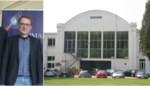 Von Karman Instituut laat oog vallen op vervallen ontspanningscentrum