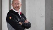 Team Belgium wil in Tokio 2021 beter dan in Rio 2016 (met de groeten van Koning Filip)