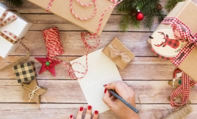 Van klassiek tot grappig: mooie kerstkaartjes van Belgische creatievelingen