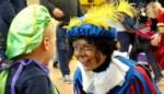 Gezinsbond geeft je de kans spelenderwijs een Piet te worden in Kortenaken en Geetbets
