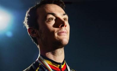 """FLANDRIEN 2020. Yves Lampaert kiest ploegmaat als winnaar: """"Een beetje chauvinistisch doen"""""""