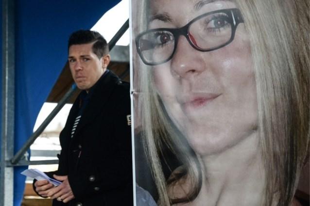 Moord op Franse jogster: echtgenoot krijgt 25 jaar cel