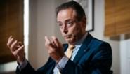 """Bart De Wever (N-VA) scherp over kernuitstap: """"We worden in totale onzekerheid gestort, energieprijzen zullen stijgen"""""""