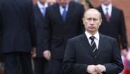 Rusland verlengt embargo op Europese voedselimport tot eind 2021