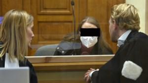 """Verdediging jeansbroekmoord: """"Er zat van nog vier andere personen DNA op die broek"""""""