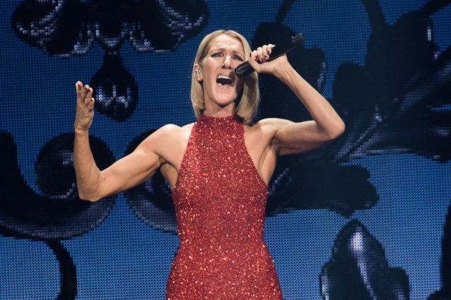Céline Dion moet ex-manager 13 miljoen dollar betalen