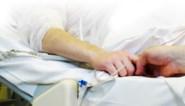 Gerecht onderzoekt tiental euthanasie-cases