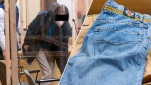 """Op proces rond jeansbroekmoord schreeuwt nu ook tweede vrouw haar onschuld uit: """"Ik ben nooit in dat huis geweest"""""""