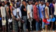 VN vrezen voor meer dan 200.000 vluchtelingen door geweld in opstandige Ethiopische regio Tigray