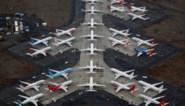 Boeing 737 MAX krijgt wellicht in januari toelating om opnieuw in Europa te vliegen