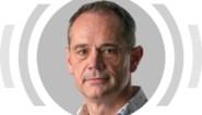 """""""Als de defensie van AA Gent overeind blijft, is de wederopstanding nabij"""""""
