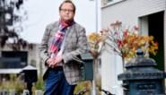 Onder bagger bedolven postbodes vragen om respect op sociale media