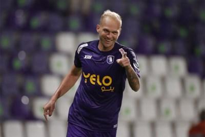 """Is Raphael Holzhauser een speler voor Anderlecht? """"Een echte artiest"""" versus """"speler die het meest wandelt"""""""