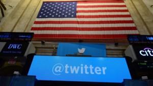 Ook als Donald Trump verkiezingsnederlaag niet toegeeft, gaat Twitter alle officiële presidentiële accounts op 20 januari overdragen aan Joe Biden