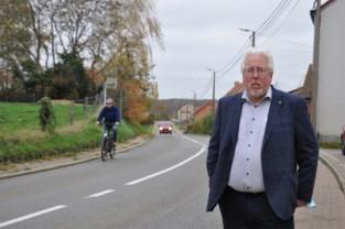 Actiecomité is het beu dat buurgemeenten zwaar verkeer afleiden naar hun straten