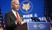 Joe Biden breekt record: nooit eerder kreeg Amerikaanse presidentskandidaat meer stemmen