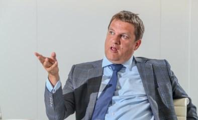 """Hoofdeconoom Ivan Van de Cloot: """"Pomp geen zuurverdiend belastinggeld in bedrijven zonder toekomst"""""""