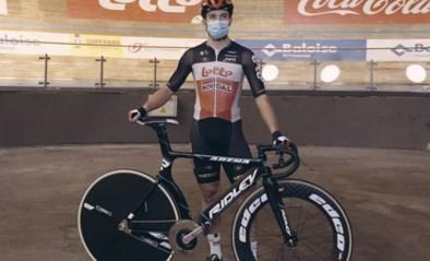 Bekijk hier de laatste aflevering van De Snelste Ronde: wat kunnen Gerben Thijssen en Lotte Kopecky nog?