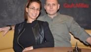 """Restaurant The Phlox voor het eerst in Gault&Millau: """"Niet slecht voor iemand met een kappersopleiding"""""""