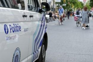 Angst voor politie verraadt jonge dealers
