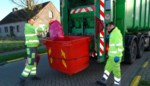 Grote discussies over afvalophaling en overdracht recyclagepark in Klein-Brabant
