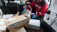 Bpost zal pakjes in afhaalpunten na vijf dagen toch aan huis leveren