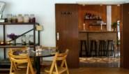 Vier Gentse nieuwkomers in prestigieuze restaurantgids