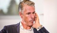 """Michael Verschueren koopt aandelen van Alexandre Van Damme en Jo Van Biesbroeck over: """"Iemand die de club goed kent en altijd betrokken is gebleven"""""""