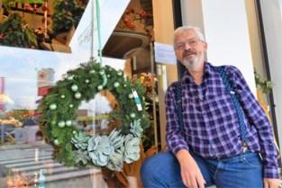 """Met één muisklik vind je alle handelaars in de stad: """"Doe kerstshopping in eigen stad"""""""