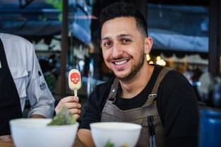 """Italiaans restaurant verkozen tot beste 'gourmet street & fast food' van Vlaanderen: """"Een enorme opsteker in zo'n zwaar jaar"""""""