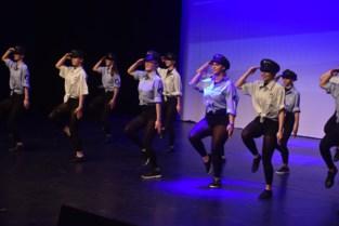 Kinderkunstacademie en dansstudio hervatten werking<BR />