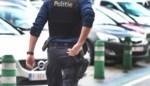 Verkeersagressie op Gentse ring: politieagent krijgt kopstoot van bestuurder