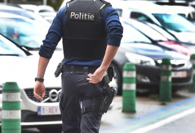 Zestig inbreuken op 24 uur tijd: politie heeft handen vol met coronaregels in Gent