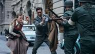 RECENSIE. 'Invisible heroes': Heldenmoed achter een diplomatiek paspoort ****