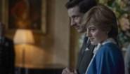 Kritiek op Netflix-reeks 'The crown' zwelt aan